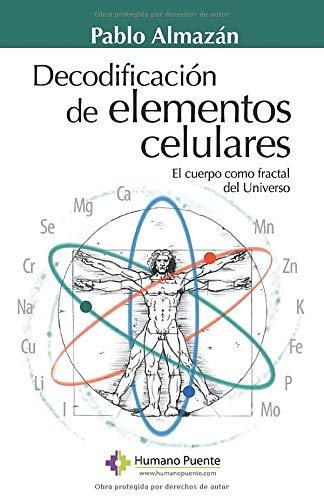 Decodificación de Elementos Celulares