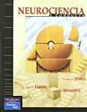 Neurociencia y Conducta
