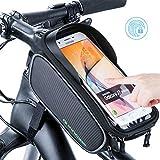 Hospaop Fahrrad Rahmentasche