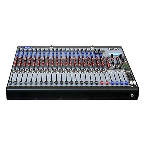 Peavey FX2 24-Kanal-Mixer
