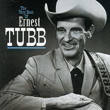Best ernest tubb hits Reviews