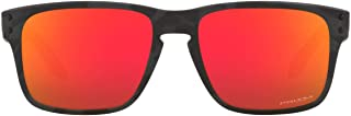 Oakley Youth - Gafas de sol cuadradas Oj9007 Holbrook Xs para niños
