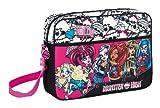 Monster High Umhängetasche