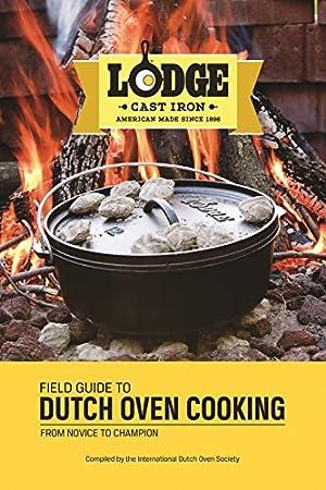 The Best Dutch Oven Cookbooks Updated For 2020 Ovenspot