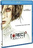 REC 3: Génesis [Blu-ray]