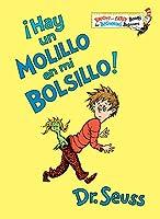 ¡HAY UN MOLILLO EN MI BOLSILLO (BRIGHT & EARLY BOOKS(R))