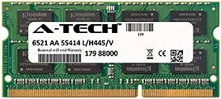 A-Tech Components 2GB STICK For Gateway LT Netbook Series LT2712u LT28 LT2802u LT2805u LT2809u LT2811u LT2815u LT32 LT3201...