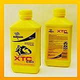 BARDAHL XTC C60 moto 5W-40 - 1 Liter