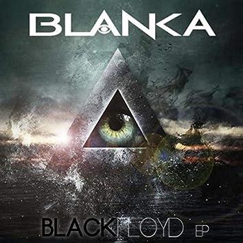 Black Floid