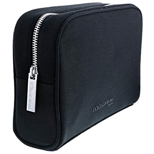Dolce & Gabanna The One Wash/Toiletry Bag