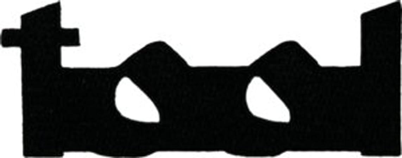 Application Tool Logo Patch