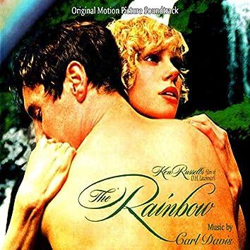 The Rainbow (Original Soundtrack Recording)