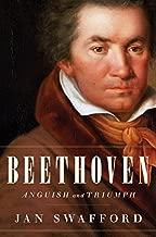 Beethoven Jan Swafford