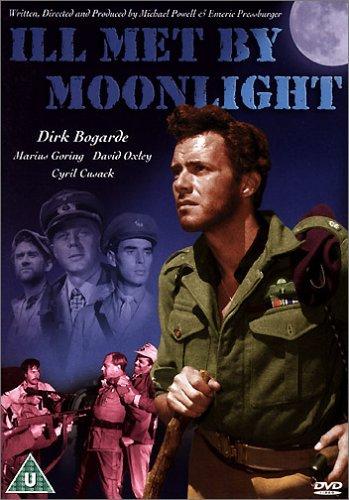 Ill Met By Moonlight [UK Import]
