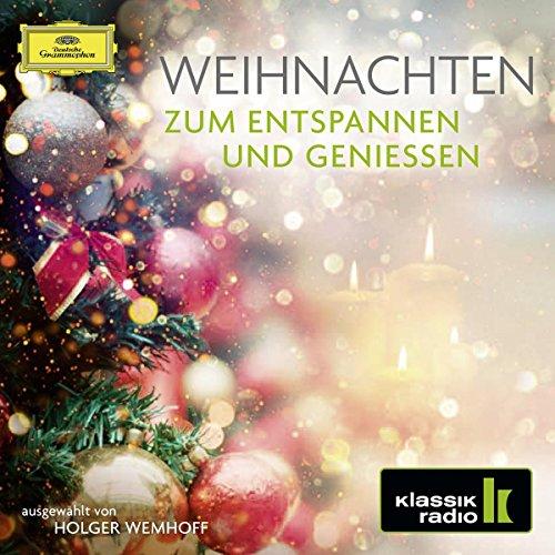 Weihnachten (Klassik-Radio-Serie)
