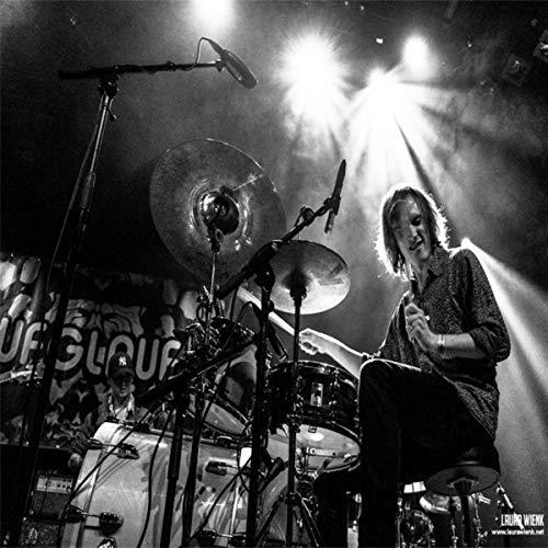 TAK - Live at Metropool Hengelo