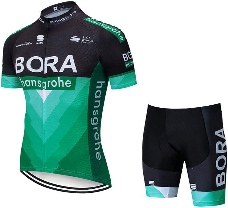 Cycling jerseys Women Bike Shirts Tights Girl Biking Clothing Sets Bicycle Jacket50