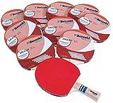 Betzold Tischtennisschläger Smash