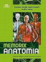 Memorix Anatomia