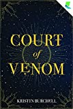 Court of Venom