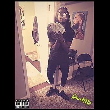 R.I.U. (Run It Up)
