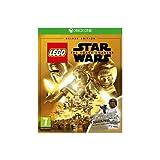 Warner LEGO Star Wars: Il Risveglio della Forza Deluxe Edition