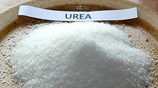 Generic Urea Fertilizers for Plants 46% Nitrogen Fertilizer Soil Application and Water Soluble for All Plants and Garden (...