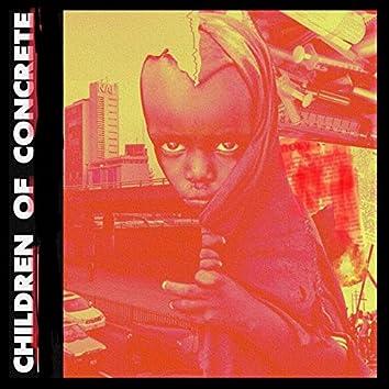 Children of Concrete