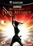 Baldur's Gate: Dark Alliance - [GameCube]