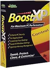 Boost XP 2.0