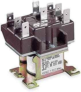 White-Rodgers Relay, Switching, 24 V