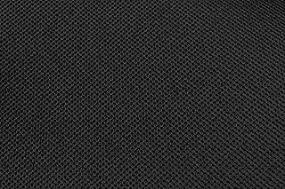 0.79in 10 UNIDS Techo del Autom/óvil Techo de Reparaci/ón Bot/ón de Techo Interior Pa/ño de fijaci/ón Tornillo Tapa Hebilla de Reparaci/ón de Techo 0.39inx2 Cm Purplert 1 Cm