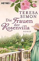 Books: Die Frauen der Rosenvilla | Teresa Simon - q? encoding=UTF8&ASIN=3453471318&Format= SL250 &ID=AsinImage&MarketPlace=DE&ServiceVersion=20070822&WS=1&tag=exploredreamd 21