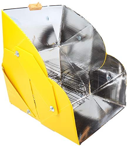 All Season Solar Cooker (17.0)