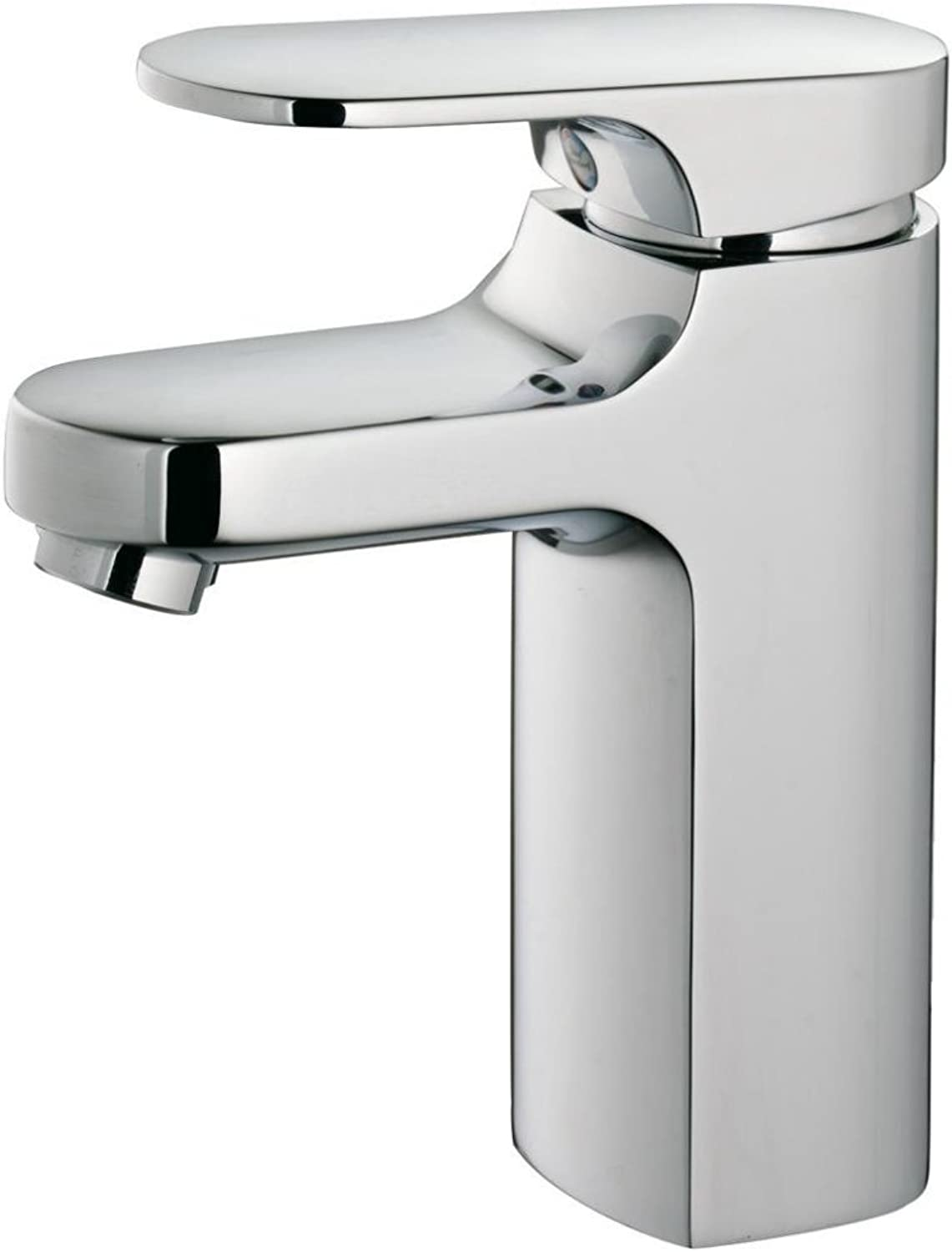Ideal Standard Moments a3926aa Sink Mixer Mouth 92?Fless