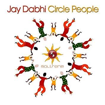 Circle People