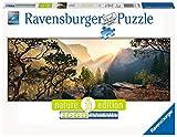 Ravensburger Yosemite Park