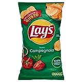 Lay'S Ricetta Campagnola 133 G