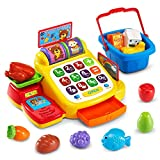 Product Image of the VTech Ring and Learn Cash Register