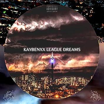 League Dreams