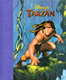 Disney's Tarzan (Junior Novel Series)