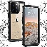 Waterproof Cases For Apple Iphones