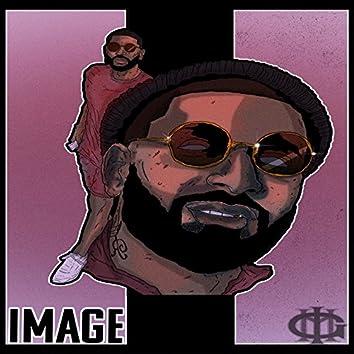 Dynamic - Image