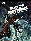Son Of Batman (Prime Video)