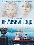 Un Mese Al Lago  [Italia] [DVD]