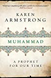 Muhammad: A Prophet for Our Time - Karen Keishin Armstrong