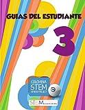 Colombia STEM Sphero Project: Guías del estudiante. Grado Tercero