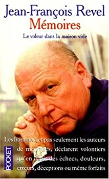 Paperback Memoires [French] Book