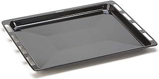 Plaque de cuisson universelle Drehflex - Compatible avec plusieurs cuisinières de grandes marques - Compatible avec les pi...
