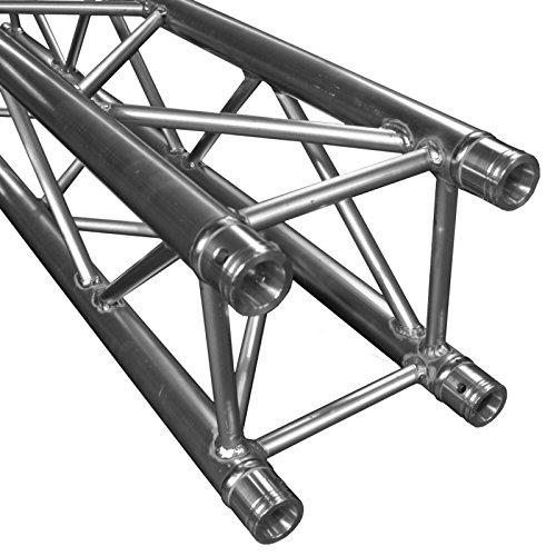 DT 34-050, Truss de 4 puntos 50 cm incl. conector cónico